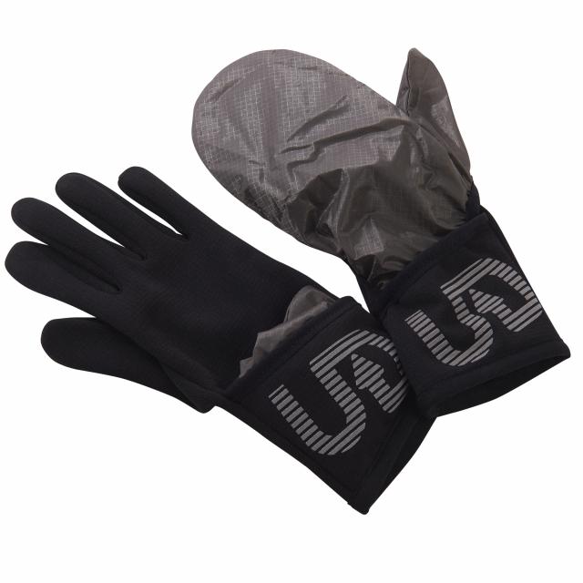 Ultimate Direction - Ultra Flip Glove in Colorado Springs CO