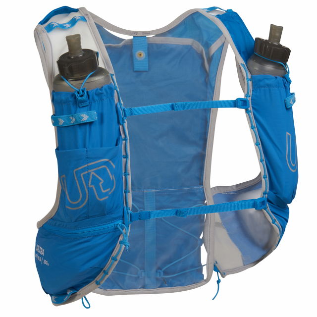 Ultimate Direction - Ultra Vest 5.0 in Morehead KY