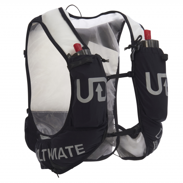 Ultimate Direction - Women's Halo Vest in Colorado Springs CO