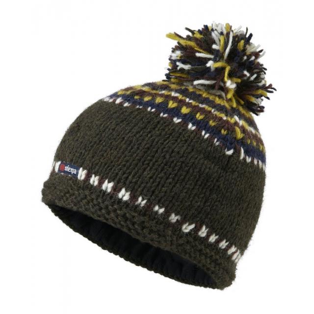 Sherpa Adventure Gear - Ganden Hat