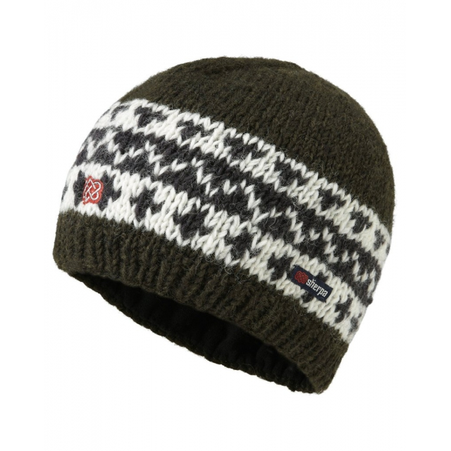 Sherpa Adventure Gear - Khedup Hat