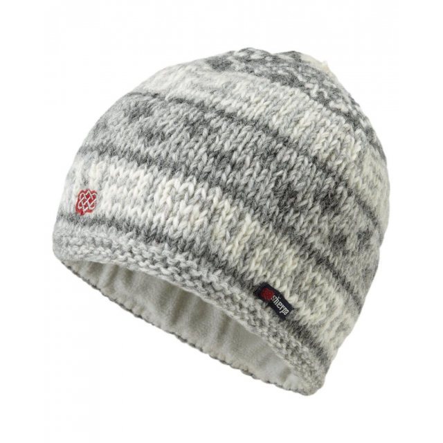 Sherpa Adventure Gear - Kids Kirtipur Hat