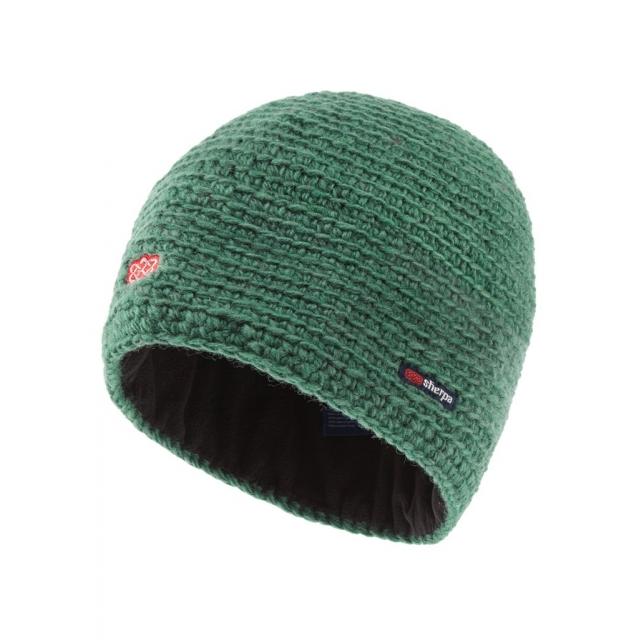 69da2000467 Sherpa Adventure Gear   Jumla Hat
