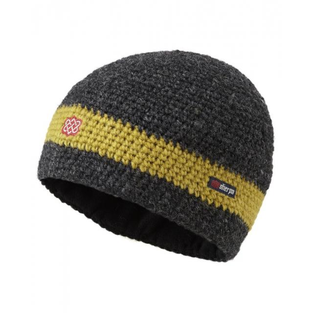 Sherpa Adventure Gear - Renzing Hat