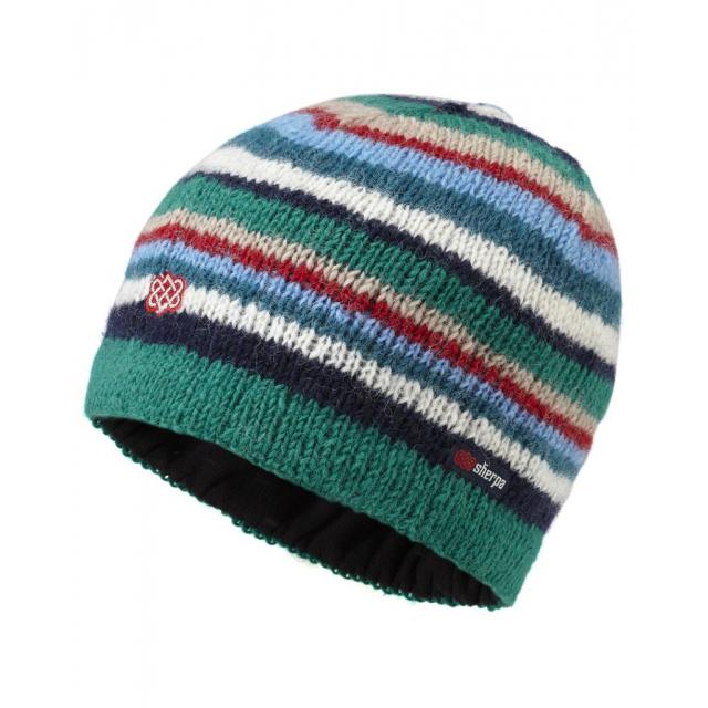 Sherpa Adventure Gear - Kids Pangdey Hat