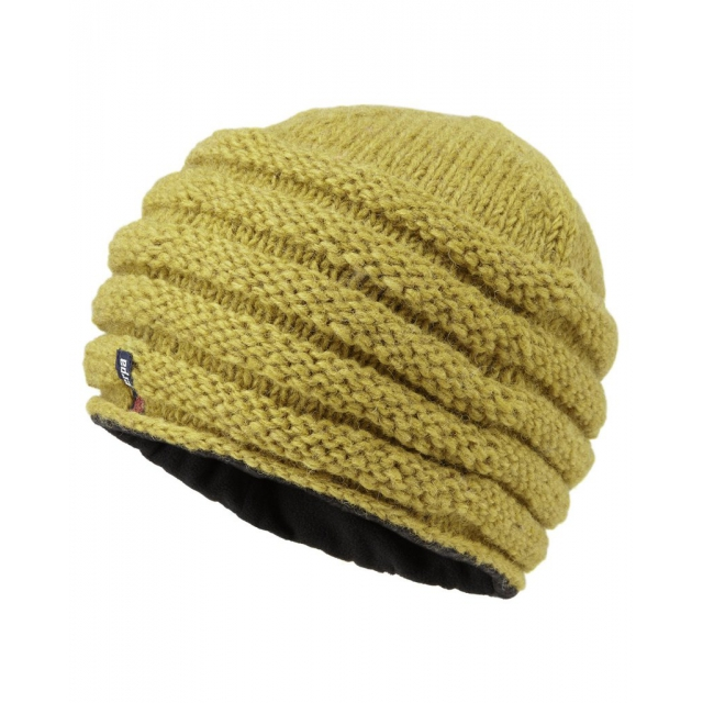 Sherpa Adventure Gear - Kids Ilam Hat