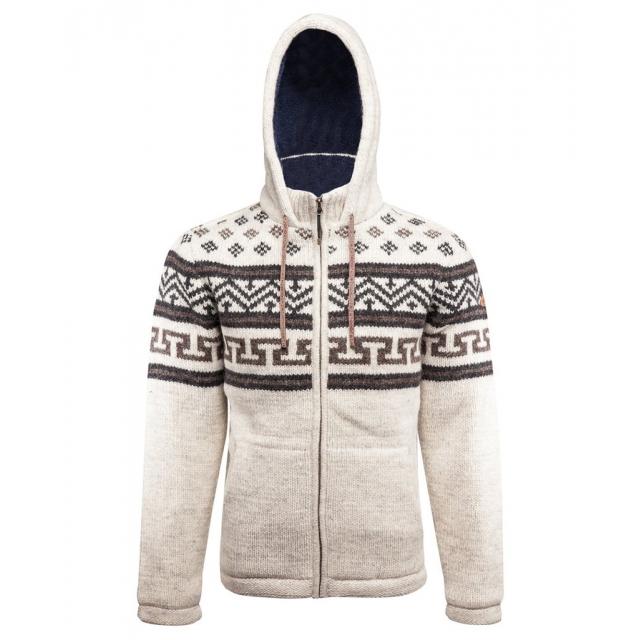 Sherpa Adventure Gear - Men's Kirtipur Sweater