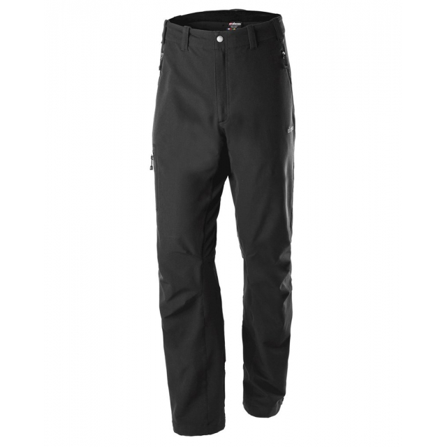 Sherpa Adventure Gear - Men's Jannu Pant