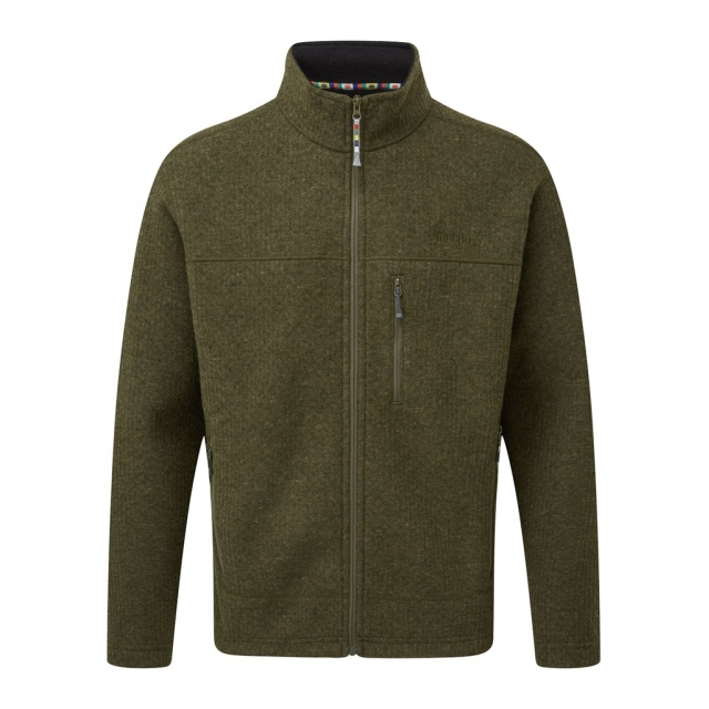 Sherpa Adventure Gear - Men's Namgyal Jacket in Sioux Falls SD