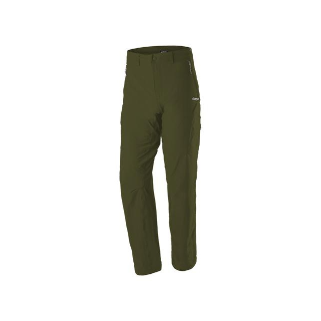 Sherpa Adventure Gear - Men's Khumbu Pant