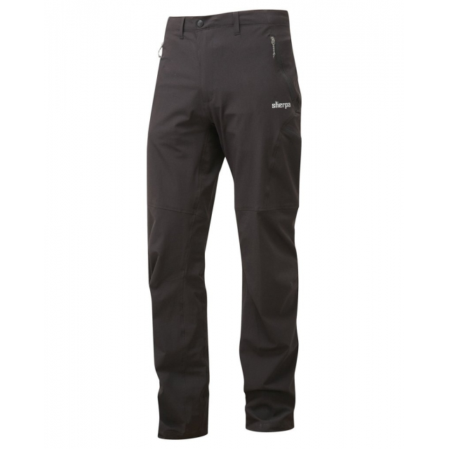 Sherpa Adventure Gear - Men's Khumbu Pant in Sioux Falls SD