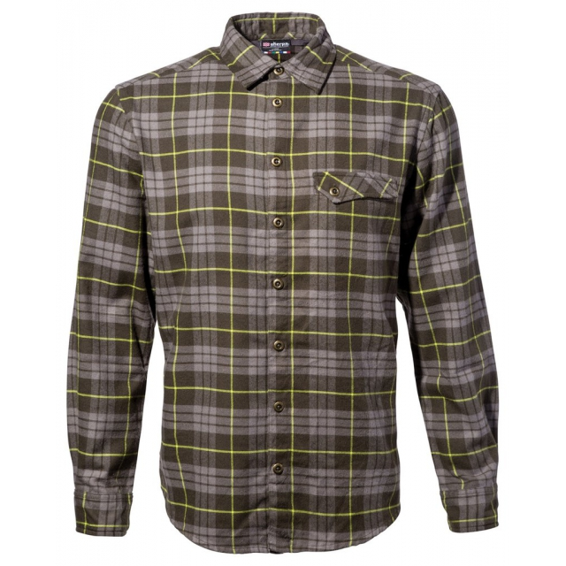 Sherpa Adventure Gear - Vishnu Shirt