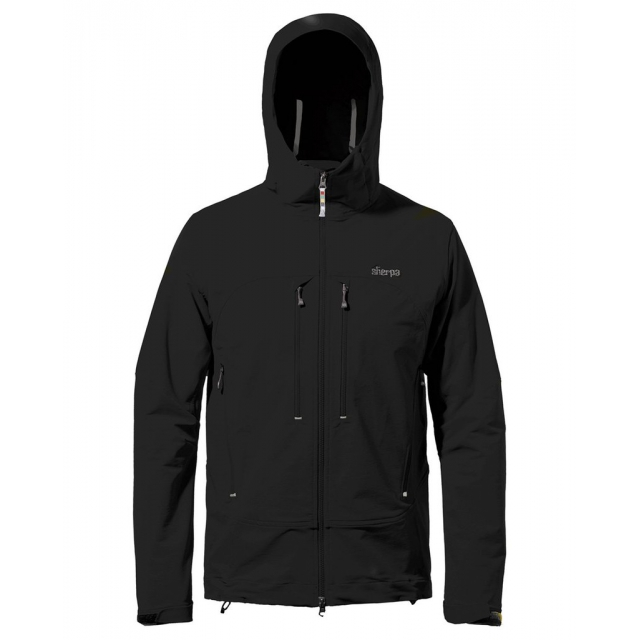Sherpa Adventure Gear - Jannu Jacket