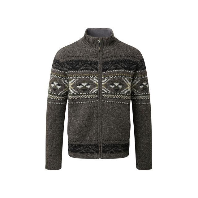 Sherpa Adventure Gear - Men's Tembo Sweater