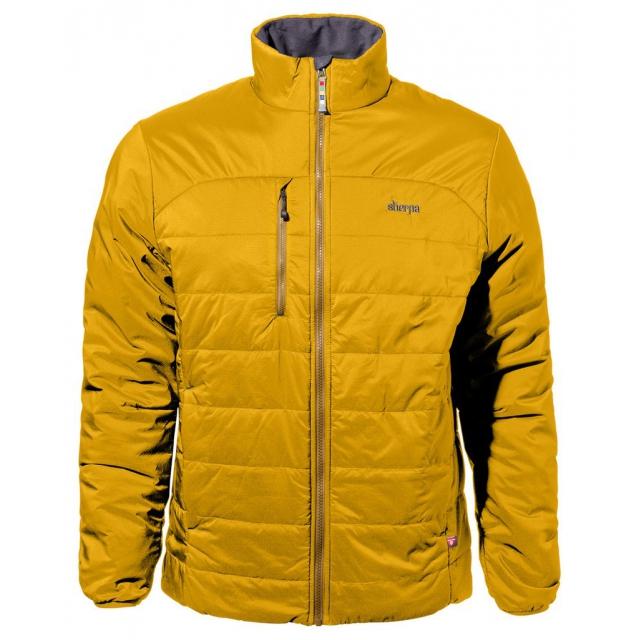 Sherpa Adventure Gear - Kailash Jacket