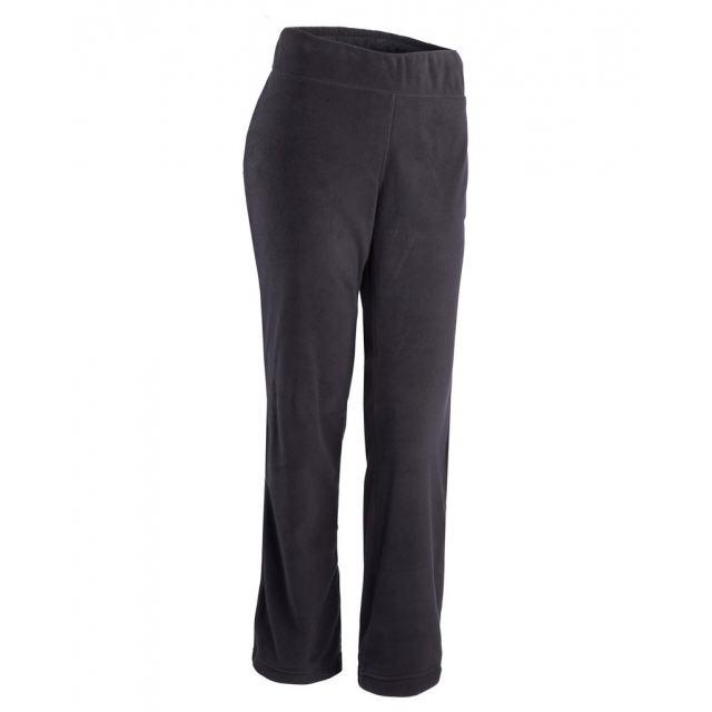 Sherpa Adventure Gear - Women's Karma Pant