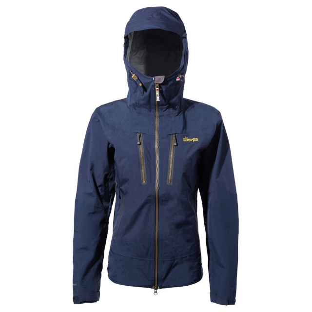 Sherpa Adventure Gear - Lakpa Rita Jacket
