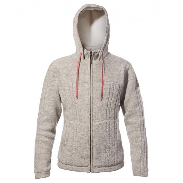 Sherpa Adventure Gear - Kesang Sweater