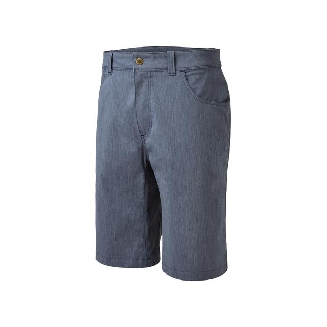 Sherpa Adventure Gear - Men's Pokhara Short in Sioux Falls SD