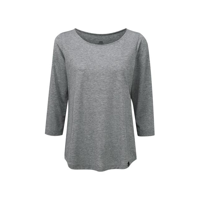 Sherpa Adventure Gear - Asha 3/4 Sleeve Top in Sioux Falls SD