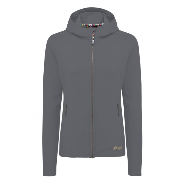 Sherpa Adventure Gear - Women's Dawa Hoodie in Sioux Falls SD