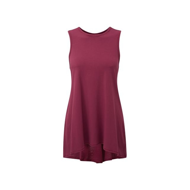 Sherpa Adventure Gear - Women's Maya Tank in Sioux Falls SD