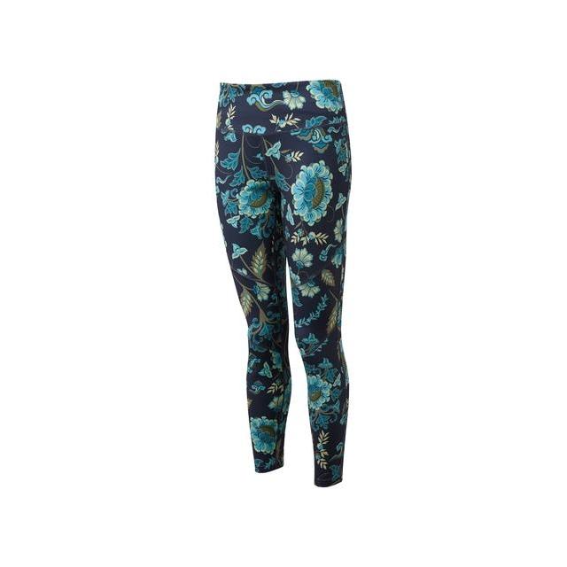 d04138e5a2 Sherpa Adventure Gear / Women's Sapna Printed Legging