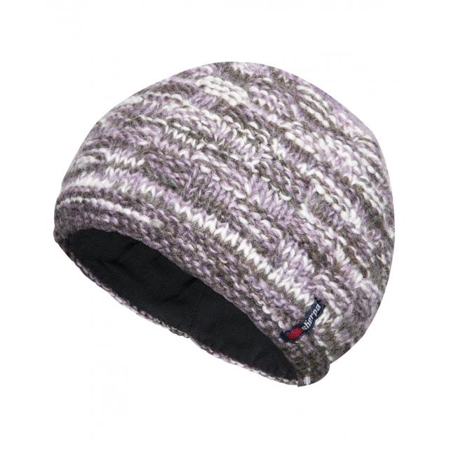 Basket Weave Rimjhim Hat