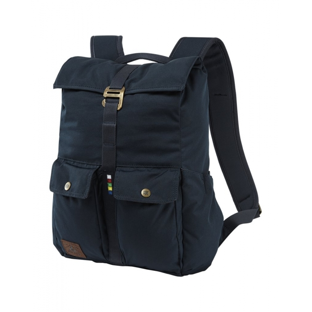 Sherpa Adventure Gear - Yatra Everyday Pack in Sioux Falls SD