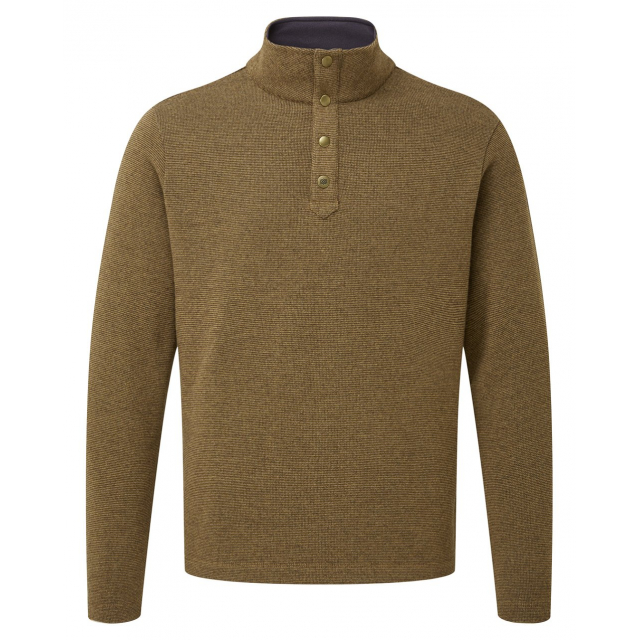 Sherpa Adventure Gear - Men's Mukti Pullover in Sioux Falls SD