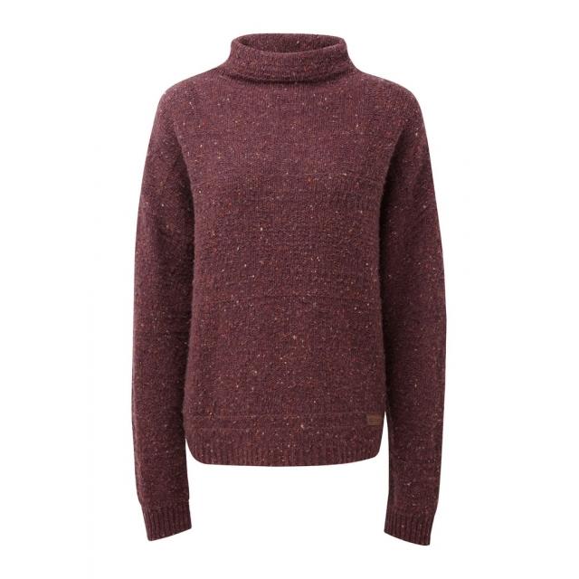 d9f8faac63 Sherpa Adventure Gear   Women s Yuden Pullover Sweater