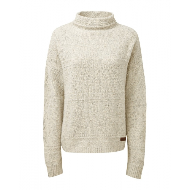 Sherpa Adventure Gear - Yuden Pullover Sweater in Sioux Falls SD