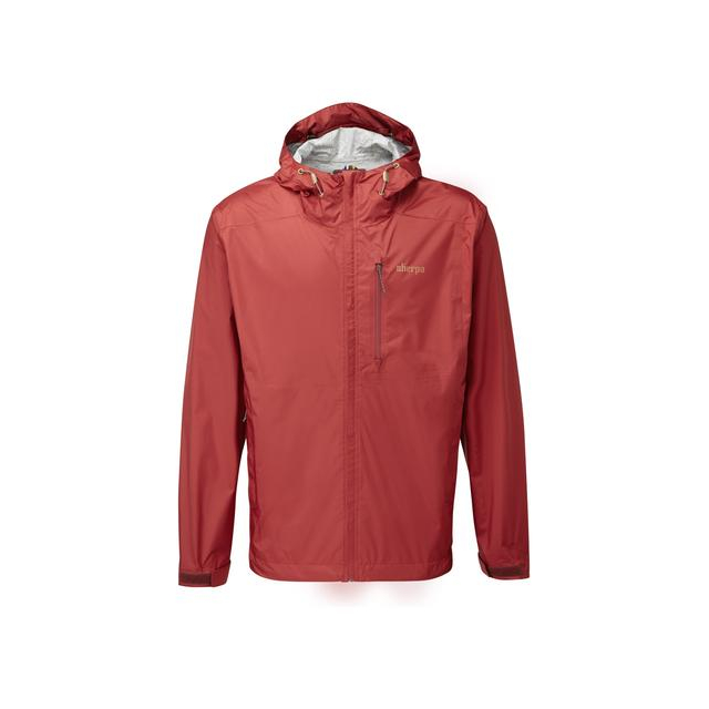Sherpa Adventure Gear - Kunde 2.5-Layer Jacket in Sioux Falls SD
