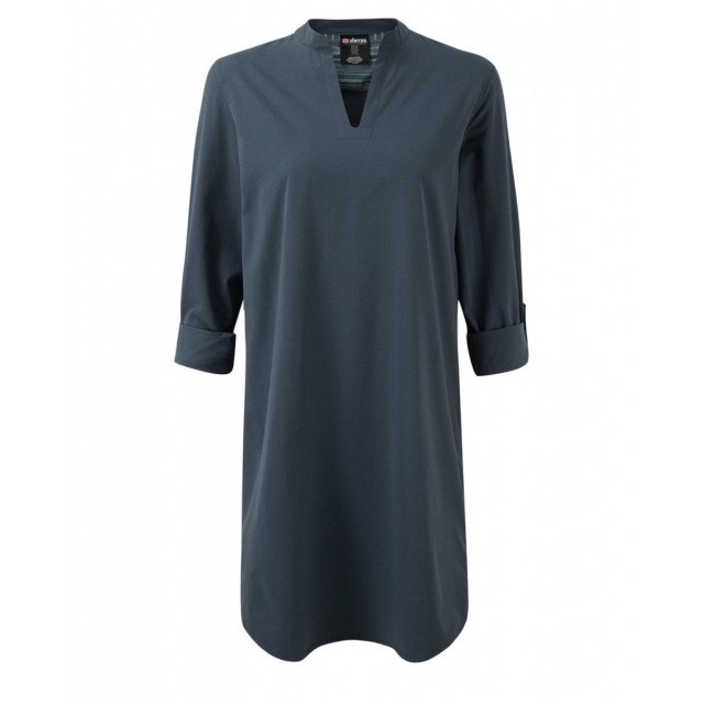 Sherpa Adventure Gear - Women's Maitri Dress in Sioux Falls SD