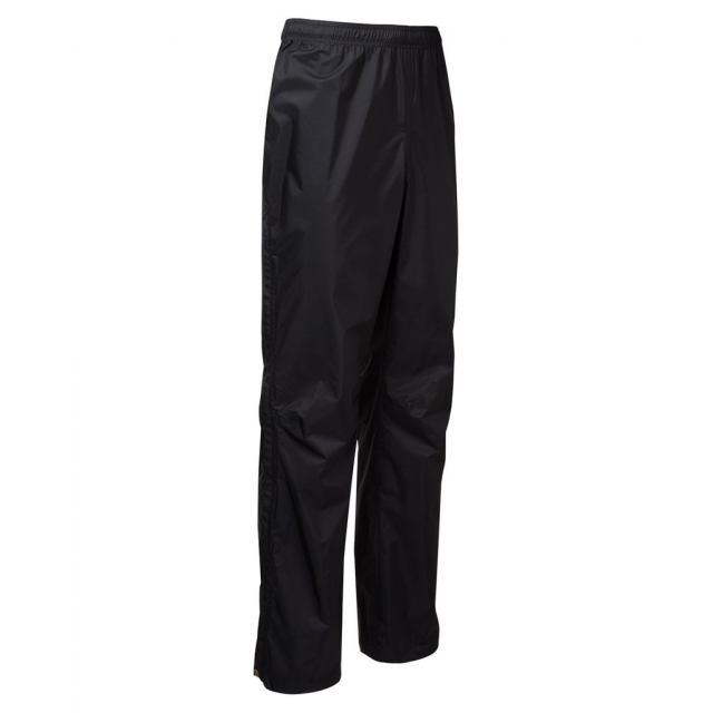 Sherpa Adventure Gear - Men's Kunde 2.5-Layer Pant in Sioux Falls SD