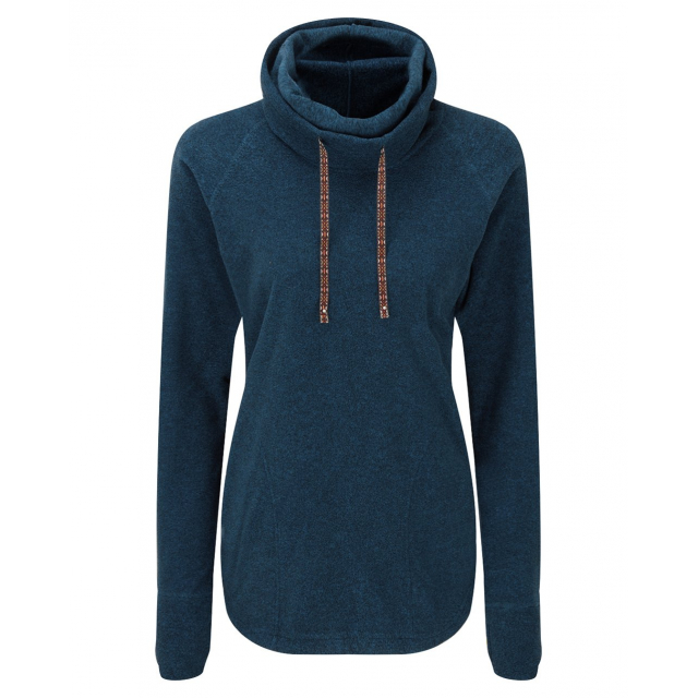 Sherpa Adventure Gear - Rolpa Pullover in Sioux Falls SD