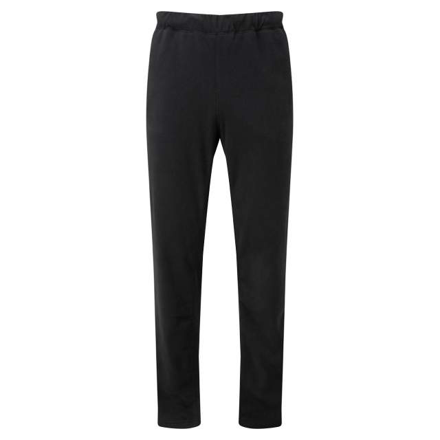 Sherpa Adventure Gear - Rolpa Pant in Sioux Falls SD
