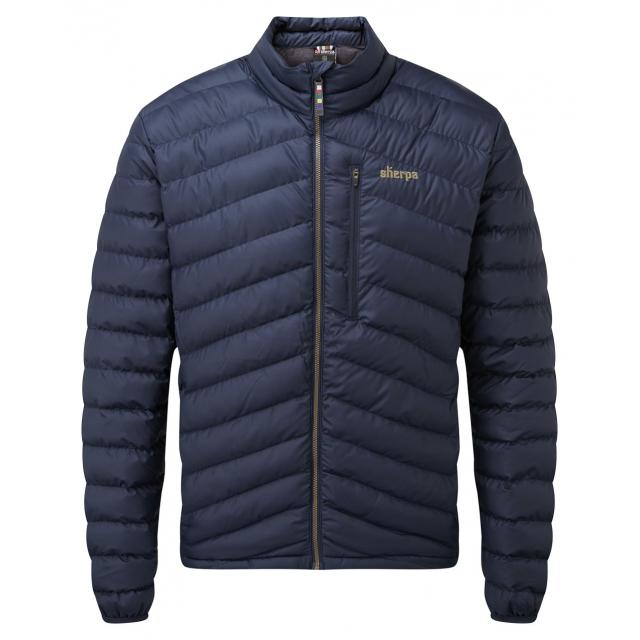 Men's Annapurna Jacket