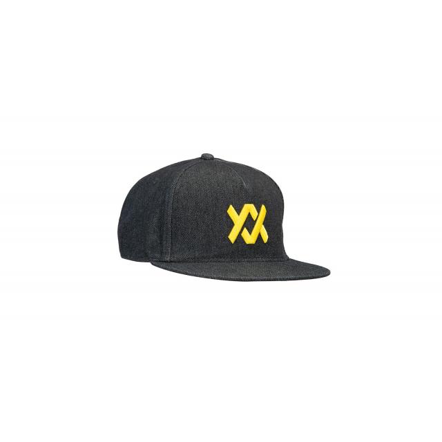 Volkl - Team Hat in Wheat Ridge CO