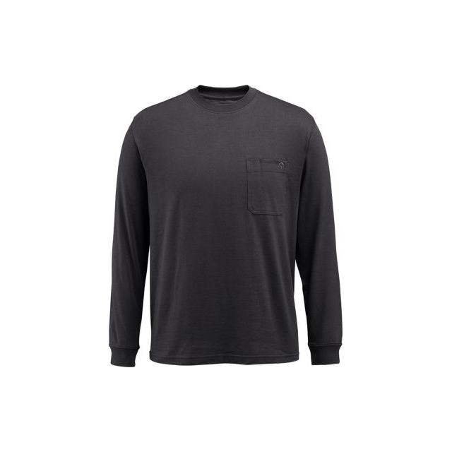 8263057a60f Wolverine / Knox Long Sleeve Tee (Big & Tall)