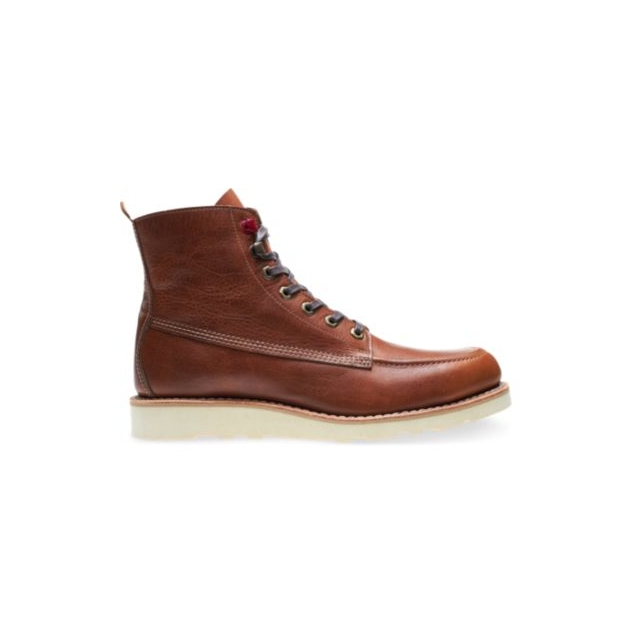 b87d892dfb29 Wolverine   Louis Wedge Boot