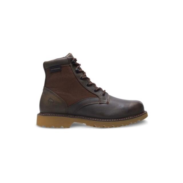 Wolverine / Men's Field Boot