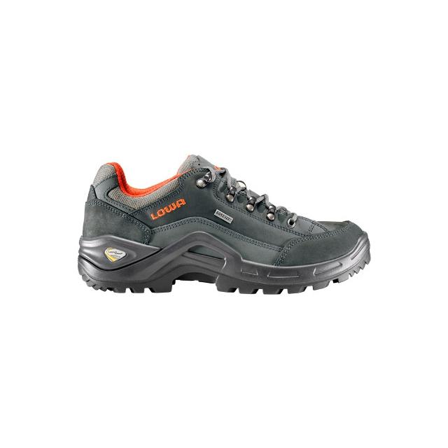 LOWA Boots - Renegade Ii GTX Lo