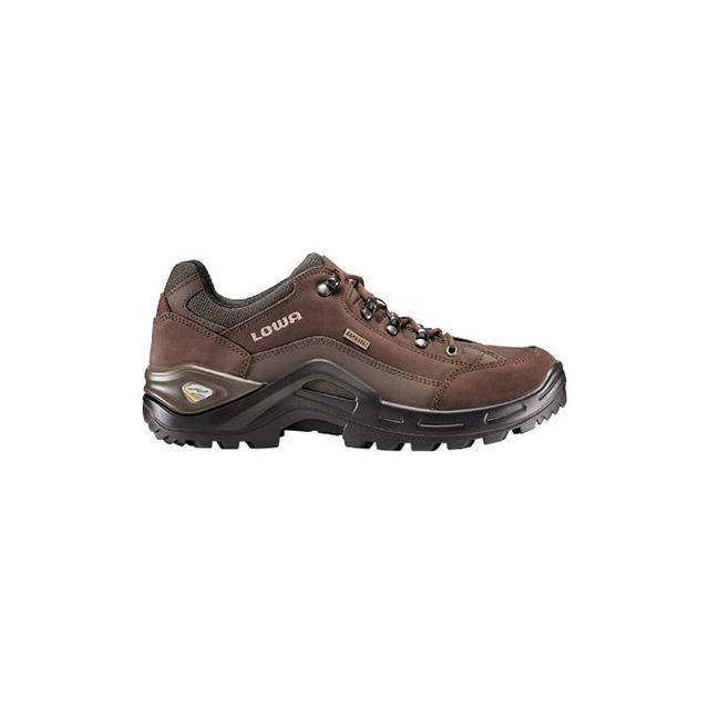 LOWA Boots - Renegade Ii GTX Lo Wide