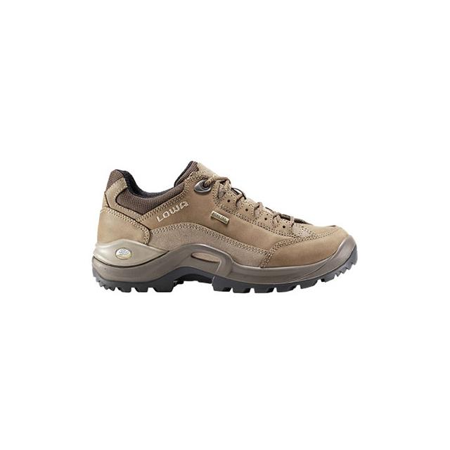 LOWA Boots - Renegade II GTX Lo Ws