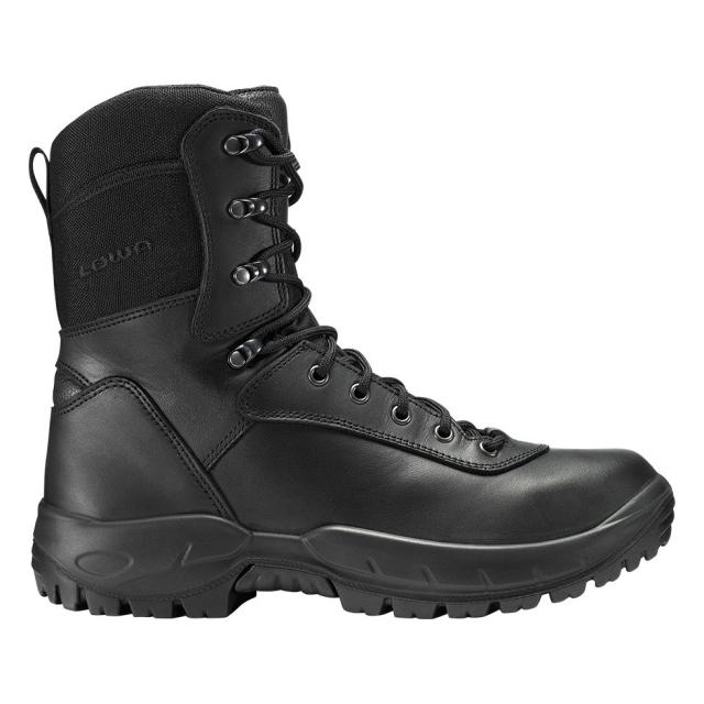 LOWA Boots - Uplander GTX