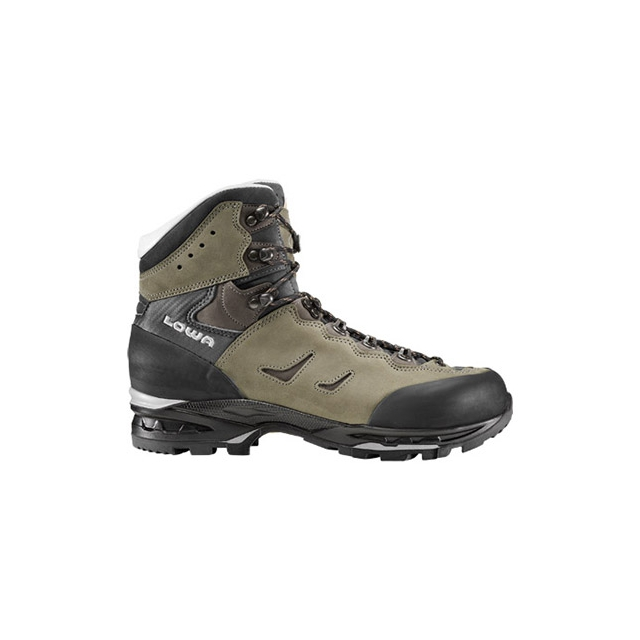 LOWA Boots - Men's Camino LL