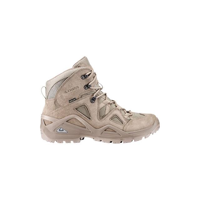 Lowa Boots Men S Zephyr Gtx Mid