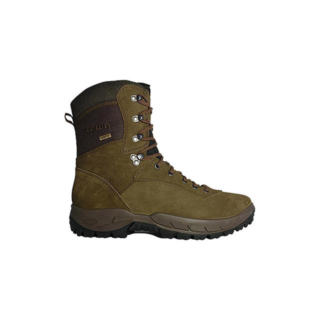 LOWA Boots - Men's Uplander GTX