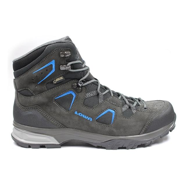 LOWA Boots - Phoenix GTX Mid